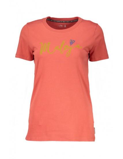 MALOJA HufeisenkleeM dámské tričko