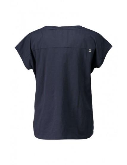 MALOJA WaldhyzintheM dámské tričko