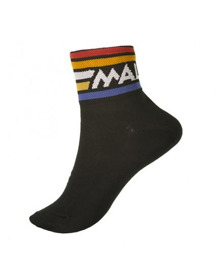 MALOJA MurettoM ponožky
