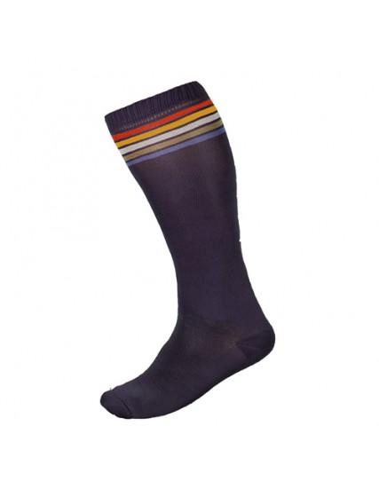 MALOJA MurettoM Long ponožky