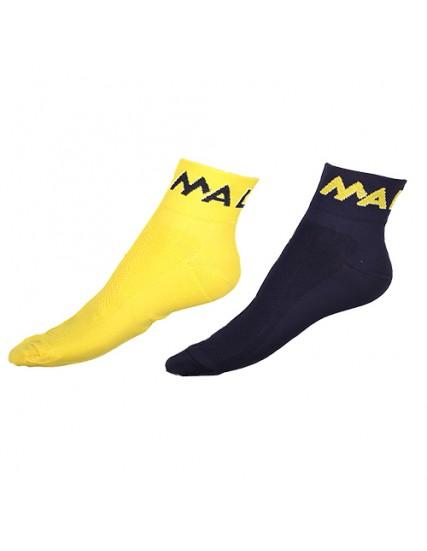MALOJA CamM ponožky