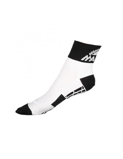 MALOJA OtM ponožky