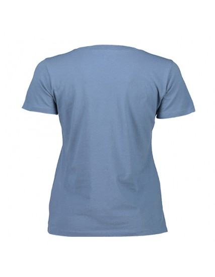 MALOJA SandraM dámské tričko