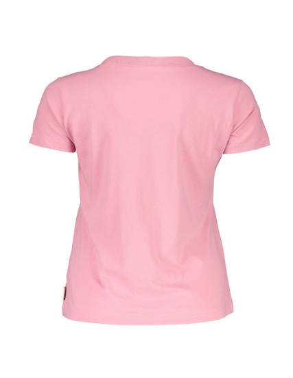 MALOJA PuorgiaM dámské tričko