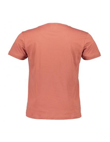 MALOJA RosegM pánské tričko