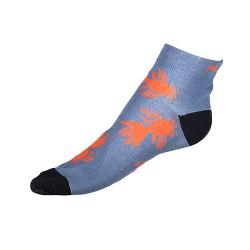 MALOJA SerainaM ponožky