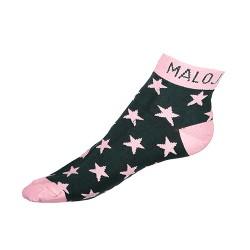 MALOJA JoushM ponožky