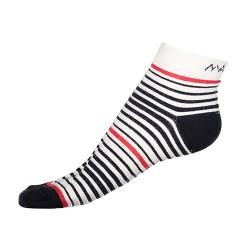 MALOJA LotM ponožky