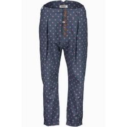 MALOJA ALPENDISTELM dámské kalhoty