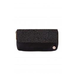 NIKITA TAIGA dámská peněženka