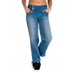 dámské džíny REALITY JEANS NIKITA