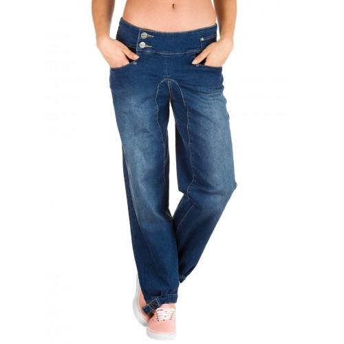 d33f1221b3c dámské džíny REALITY JEANS NIKITA