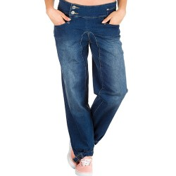 NIKITA REALITY dámské džíny