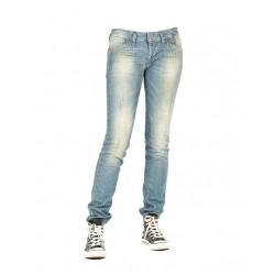 NIKITA ISOBEL dámské džíny