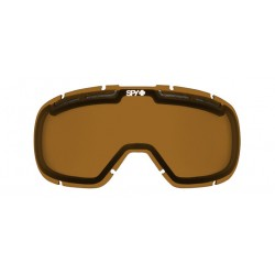 SPY BIAS BRONZE LENS