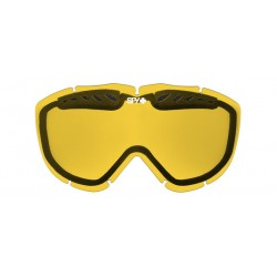 SPY TARGA MINI YELLOW LENS