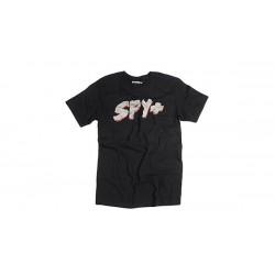 pánské tričko SPY THRASH TEE