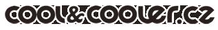 KILVIL s.r.o - COOLANDCOOLER